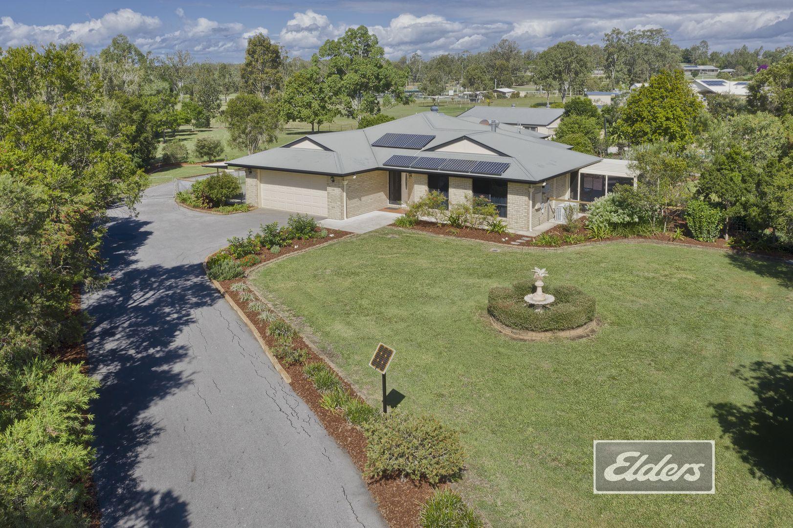33 Shergar Court, Jimboomba QLD 4280, Image 0