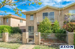 Picture of 333 Anthony Rolfe Avenue, Gungahlin ACT 2912
