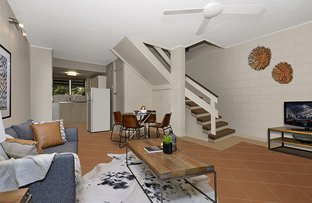 Picture of Unit 4/2 Isley St, North Ward QLD 4810