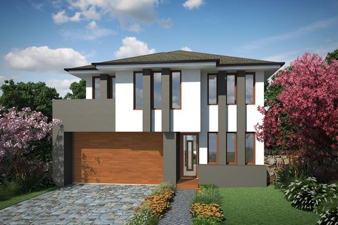 Picture of Lot 13 Baz Retreat, WARRIEWOOD NSW 2102
