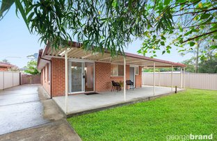 Picture of 9 Tandara Close, Blue Haven NSW 2262
