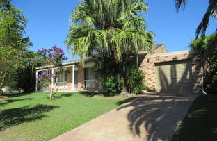 Picture of 2 Walsh Close, Toormina NSW 2452