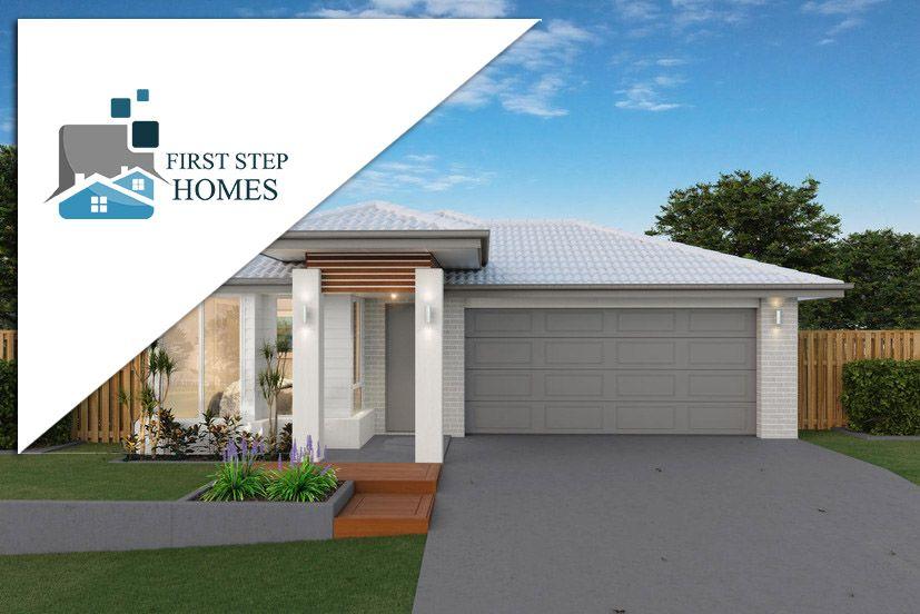Lot 60 Covella Estate, Greenbank QLD 4124, Image 0