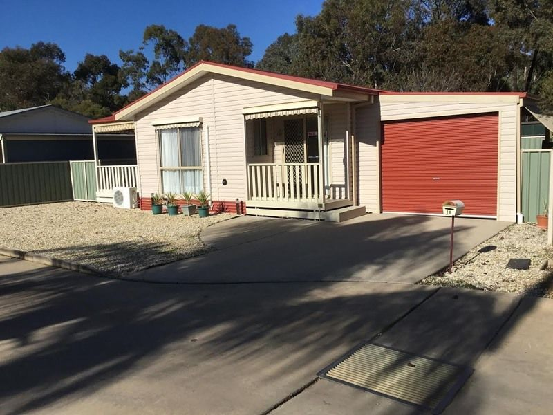 18 Murray Haven Drive, Tocumwal NSW 2714, Image 0
