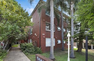 Picture of 7/62 George Street, Marrickville NSW 2204