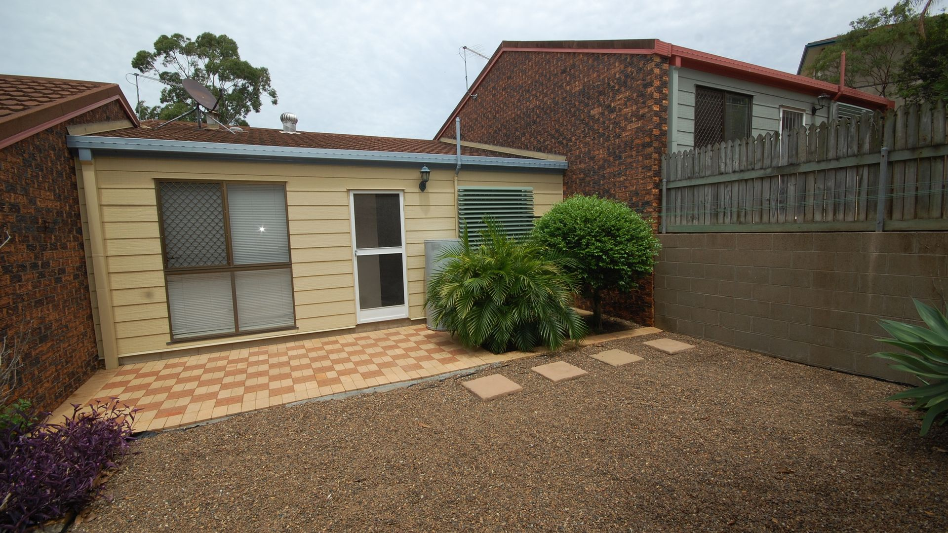 3/90 Invermore Street, Mount Gravatt QLD 4122, Image 1