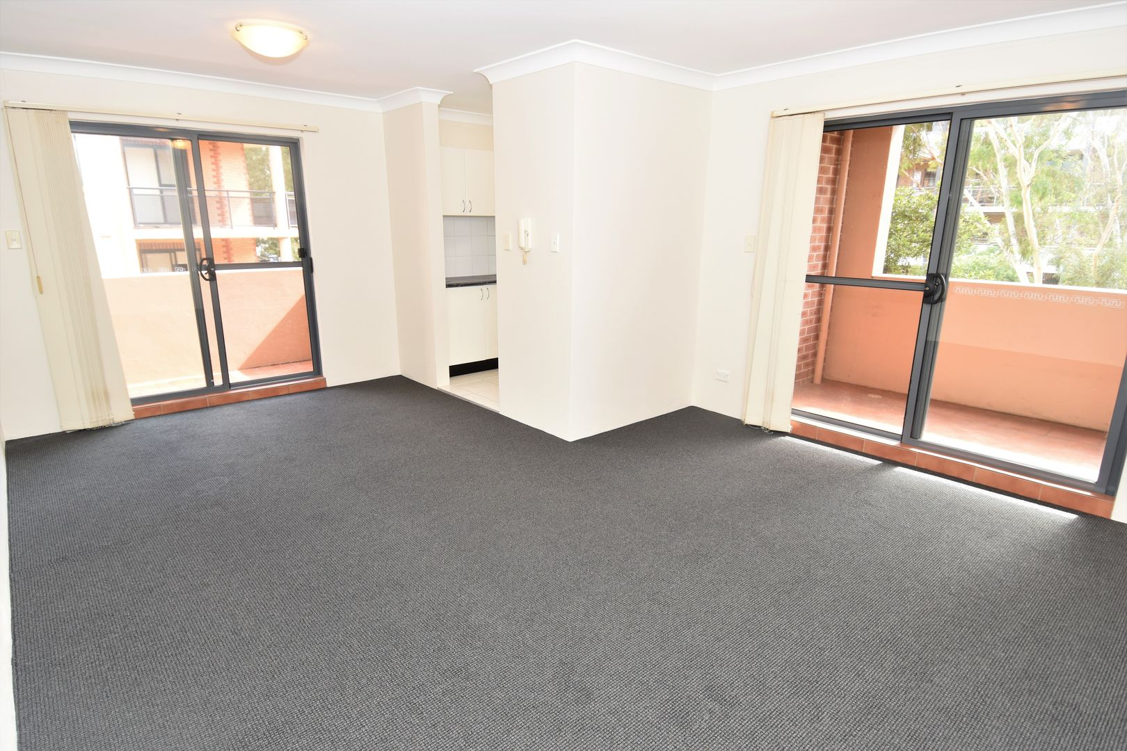 25/6-14 Park Street, Sutherland NSW 2232, Image 0