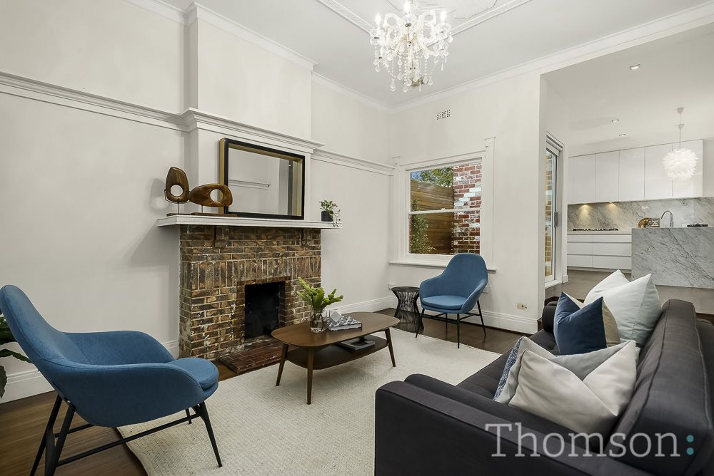 34 Olive Street, Caulfield South VIC 3162, Image 2