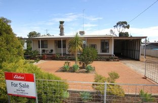 Picture of 21 Doreen Street, Narembeen WA 6369