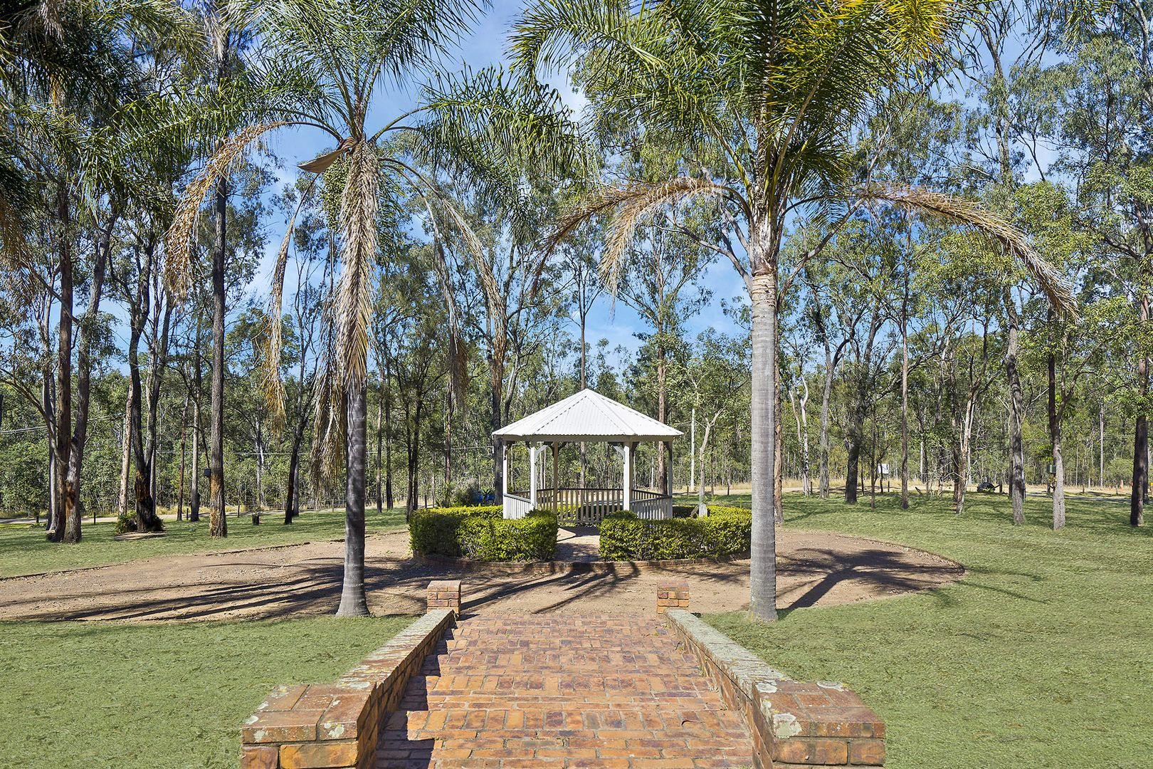 173-175 Binnies Road, Ripley QLD 4306, Image 1