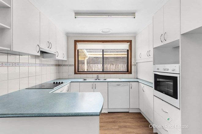 Picture of 3/21 Swan Walk, CHELSEA VIC 3196