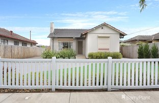 Picture of 5 Warnock Street, Broadmeadows VIC 3047