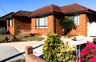 Picture of 4 Fripp Crescent, Beverly Hills NSW 2209