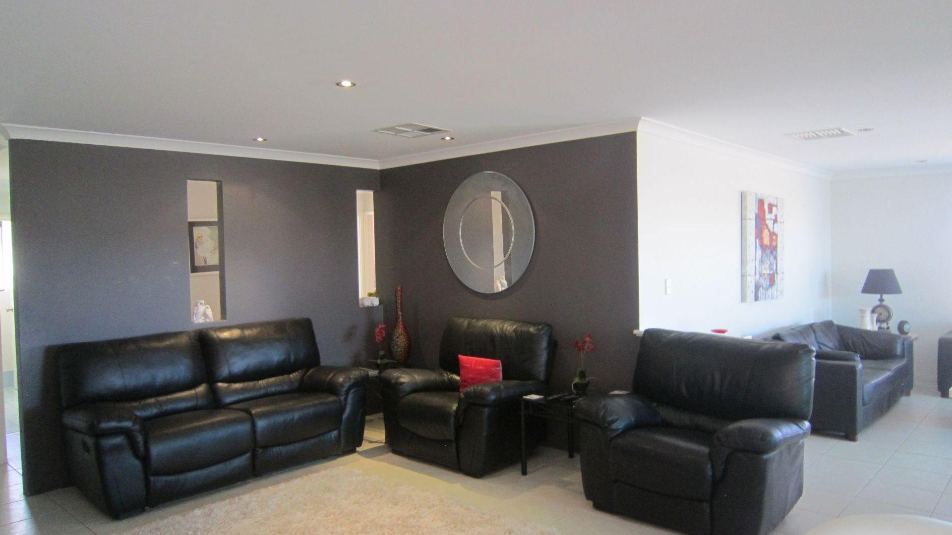 111 Kinross Drive, Kinross WA 6028, Image 1