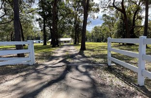 Picture of 81 The Wool Road, Basin View NSW 2540