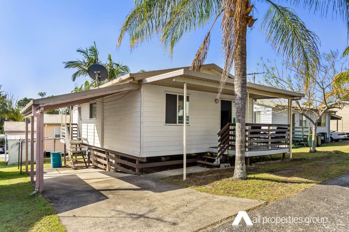 5 Silky Oak Crescent, Stapylton QLD 4207, Image 1