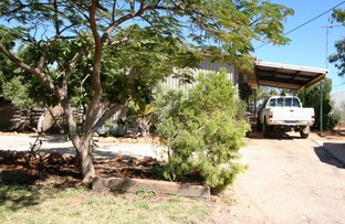Picture of 7 King Place, Exmouth WA 6707