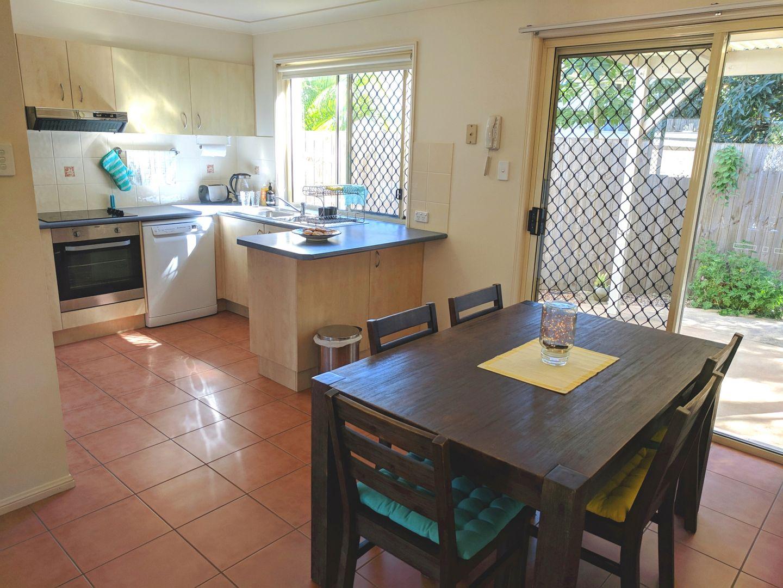 25/81 Network Drive, Wynnum West QLD 4178, Image 2