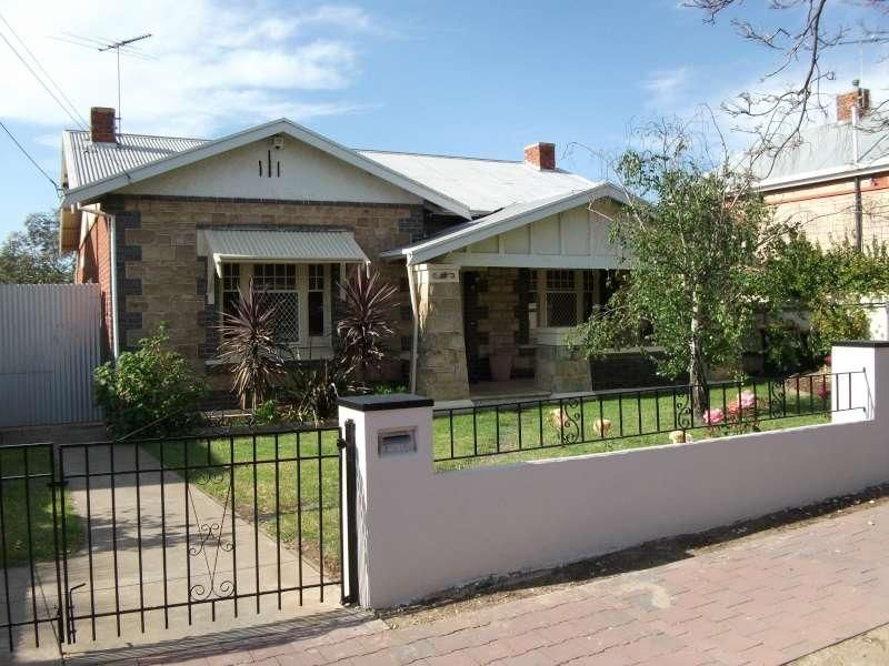 12 Beatrice Street, Prospect SA 5082, Image 0