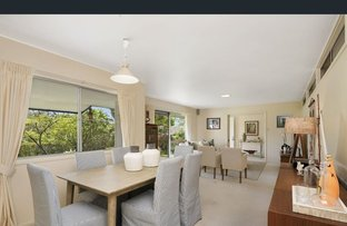 Picture of 7 St David Street, Kenmore QLD 4069