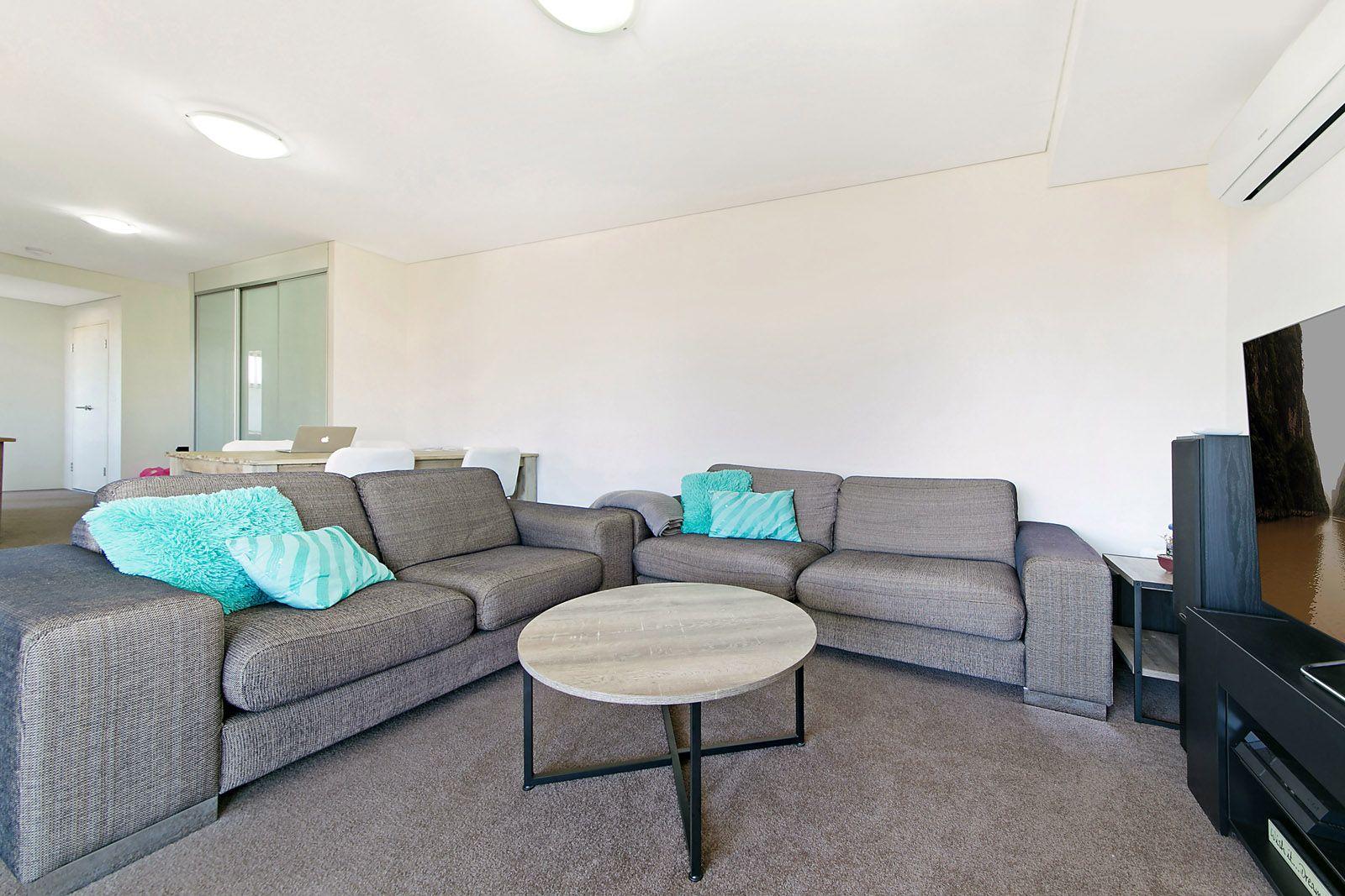 35/11-15 Hunter Street, Parramatta NSW 2150, Image 1