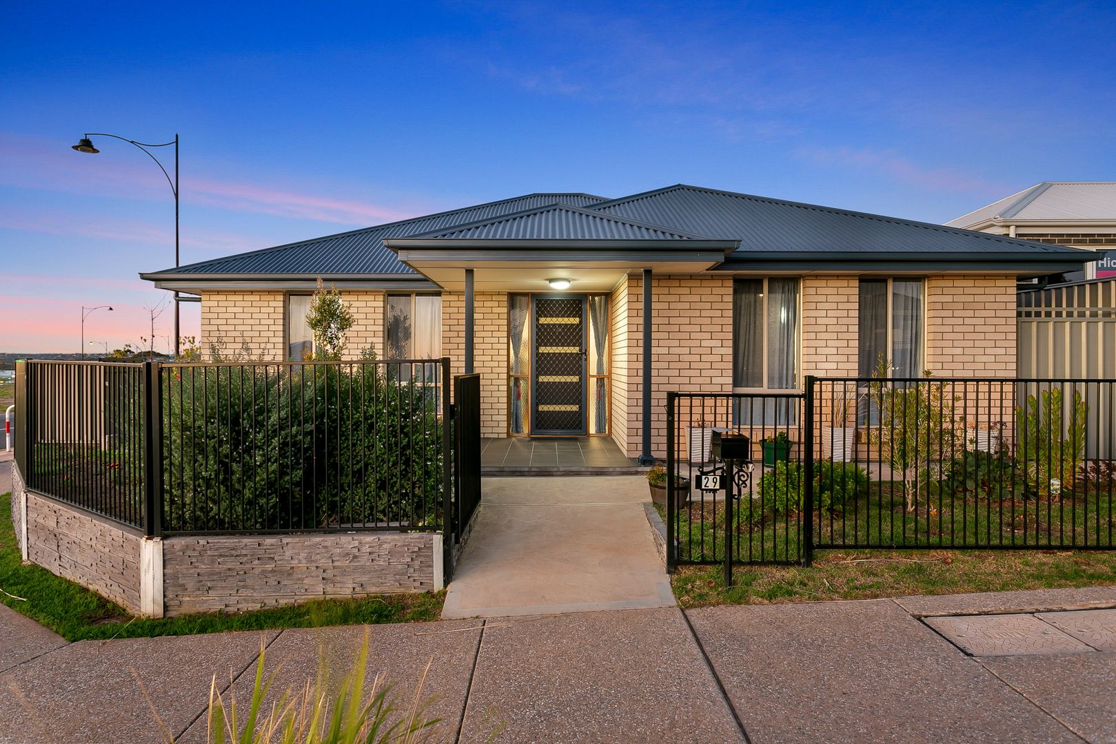 29 Vista Parade, Seaford Heights SA 5169, Image 1