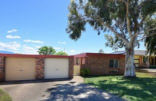 Picture of 143 Cambewarra Road, Bomaderry NSW 2541