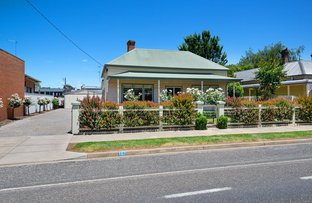 Picture of 167 Myrtle Street, Myrtleford VIC 3737