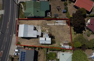 Picture of 167 Tolosa Street, Glenorchy TAS 7010
