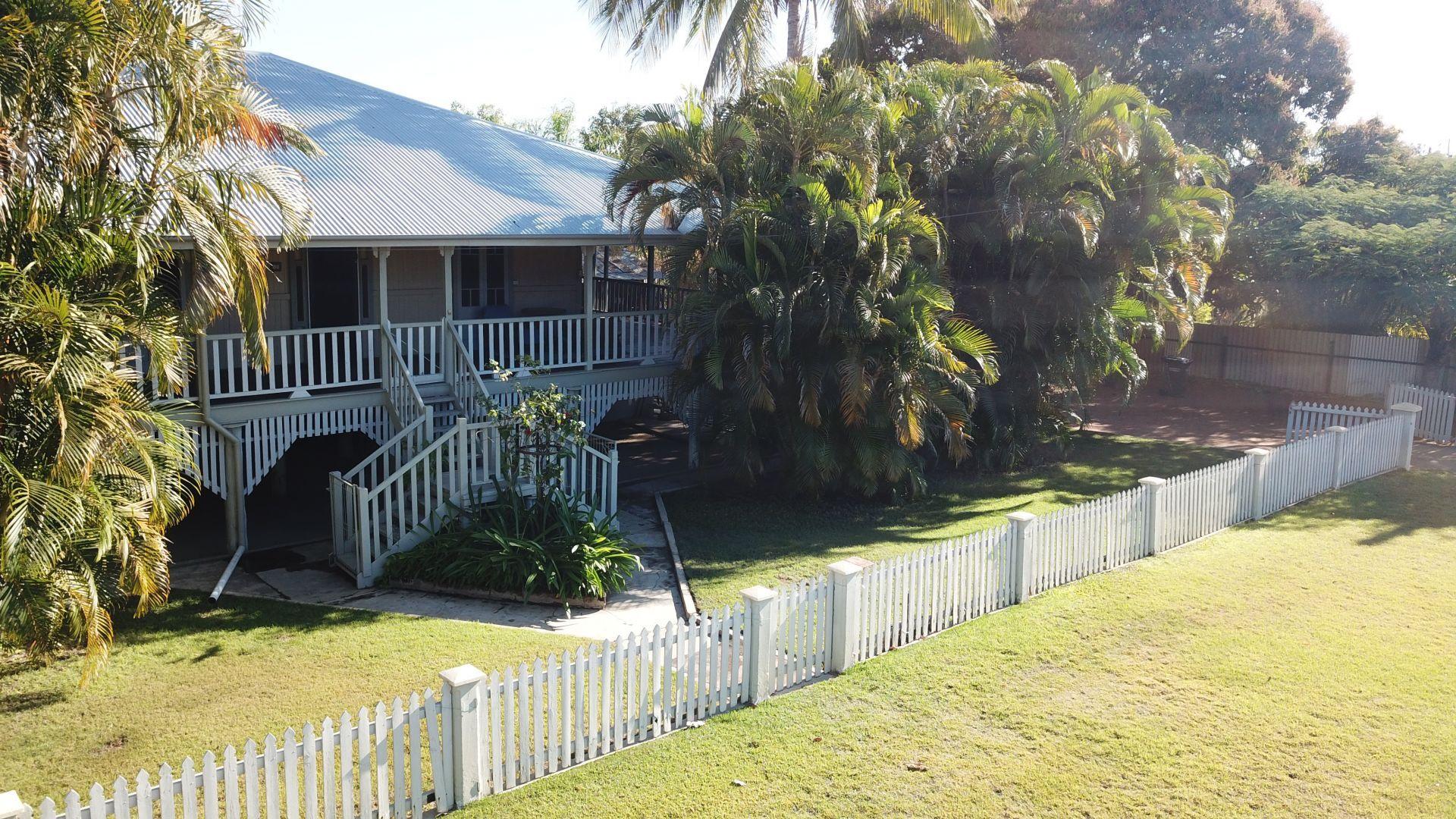 18 York Street, Queenton QLD 4820, Image 1