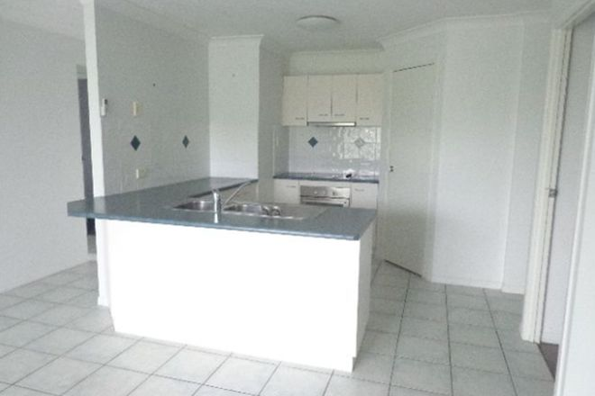 Picture of 73 Searle Street, THABEBAN QLD 4670
