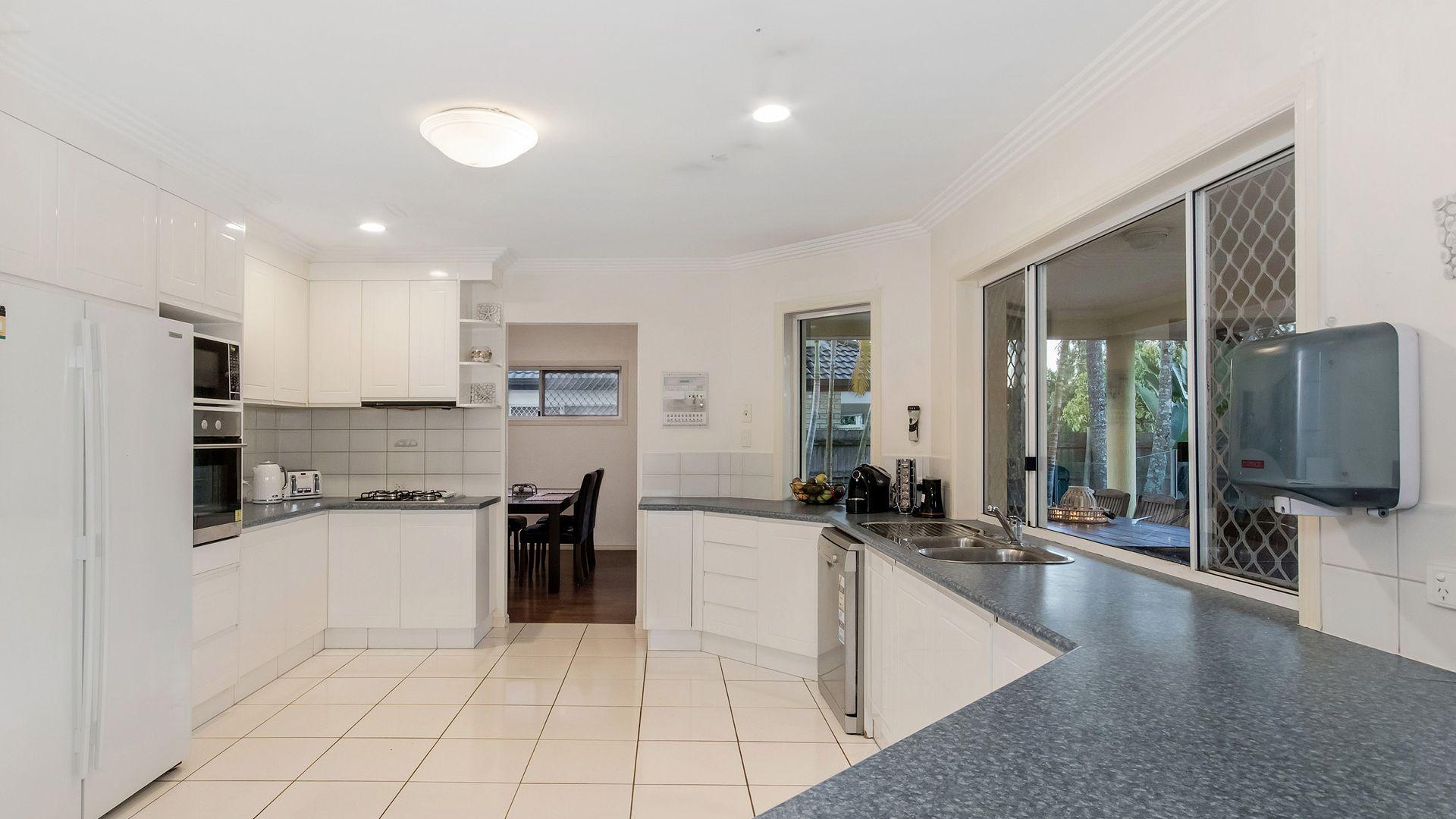 44 Longmorn Crescent, Merrimac QLD 4226, Image 1