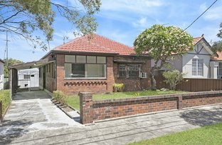 Picture of 99 Harcourt Parade, Rosebery NSW 2018