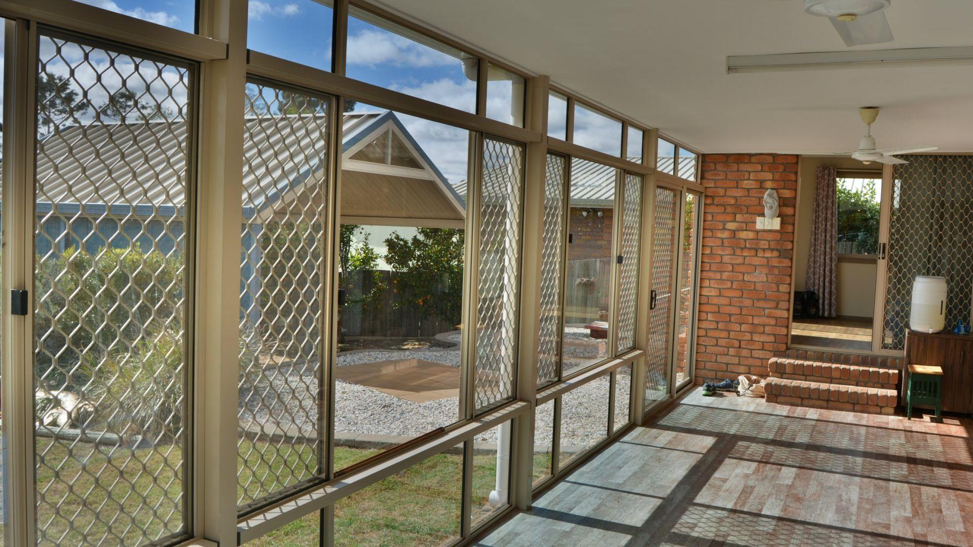 131 Locke, Warwick QLD 4370, Image 2