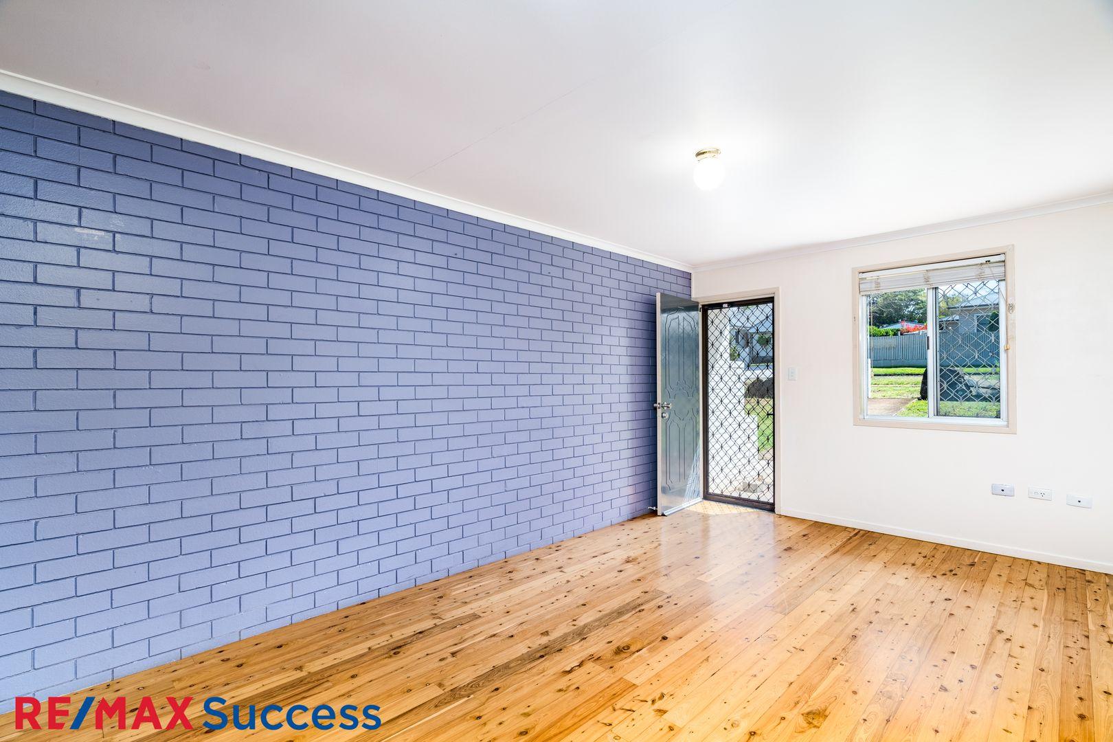 2/60 Wooldridge Street, Mount Lofty QLD 4350, Image 2