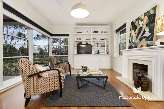 Picture of 30 Brewster Street, ESSENDON VIC 3040