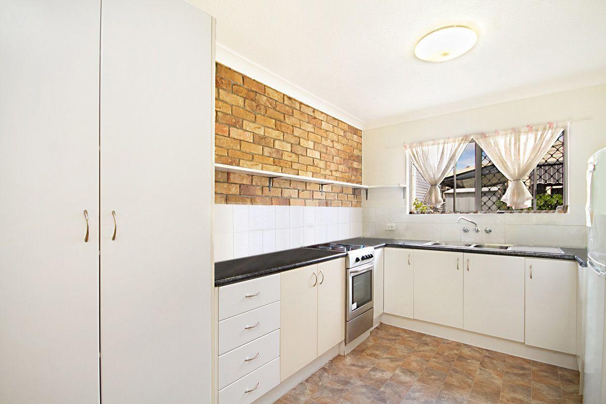 3/17 Honeysuckle Street, Tweed Heads NSW 2485, Image 1