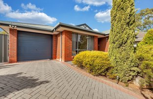 Picture of 11 Fig Tree Lane, Aberfoyle Park SA 5159