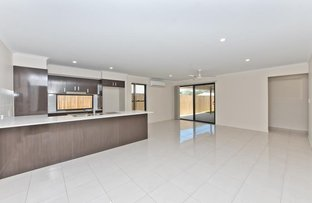Picture of 19 Fleming Street, Logan Reserve QLD 4133