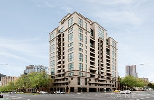 Picture of 47/1 Queensberry Street, Carlton VIC 3053