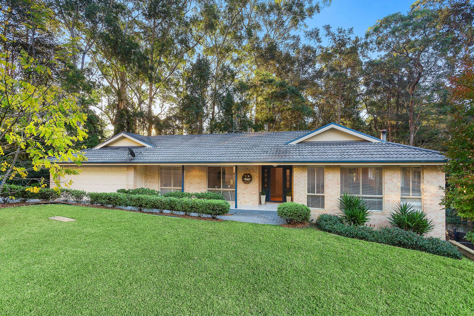 15 Cottesloe Avenue, Lisarow NSW 2250, Image 0