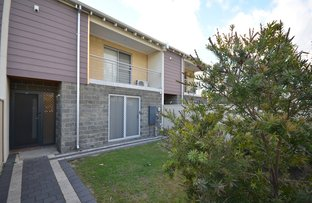 Picture of 2/18 Gibbs Street, East Cannington WA 6107