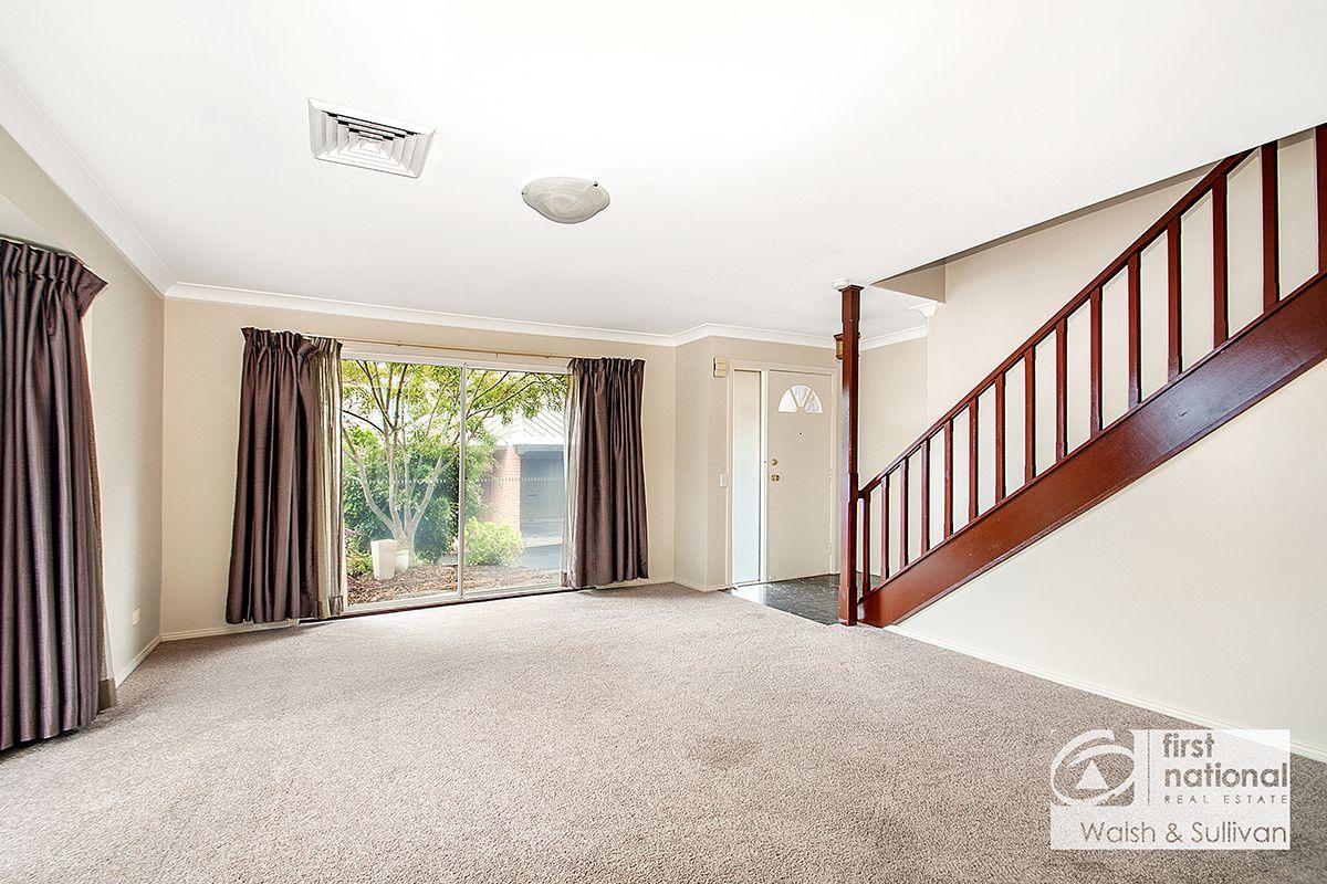 16/32-34 Greenoaks Avenue, Cherrybrook NSW 2126, Image 0