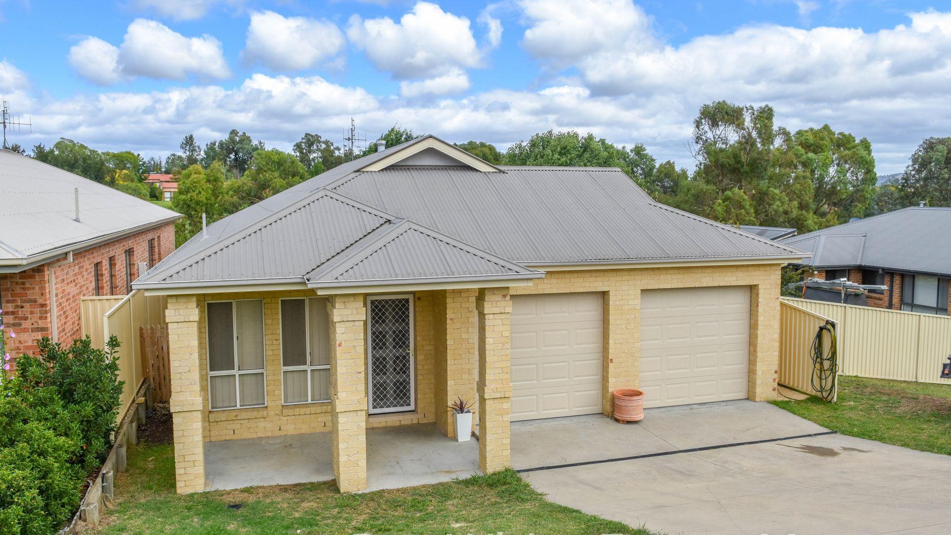 10 Jarrah Court, Kelso NSW 2795, Image 1