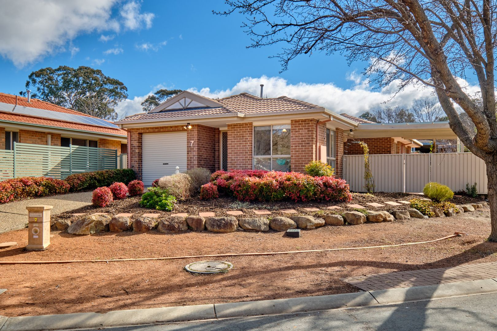 7 Saxby Close, Amaroo ACT 2914, Image 0