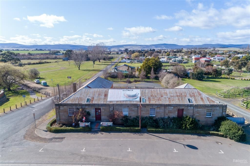 137/139-141 High Street, Campbell Town TAS 7210, Image 1
