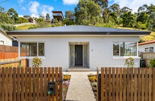 Picture of 20 Syme Street, South Hobart TAS 7004