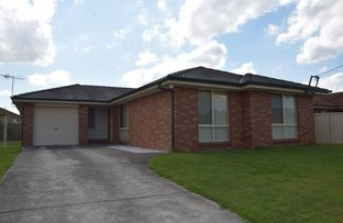 Picture of 69 Porter Avenue, East Maitland NSW 2323