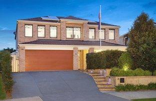 Picture of 23 Georgia Drive, Hamlyn Terrace NSW 2259