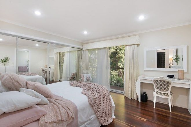 Picture of 231 Mons School Road, BUDERIM QLD 4556
